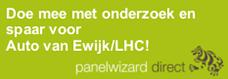 pwd_hvautovanewijklhc