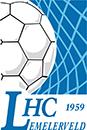 Handbalvereniging LHC Logo